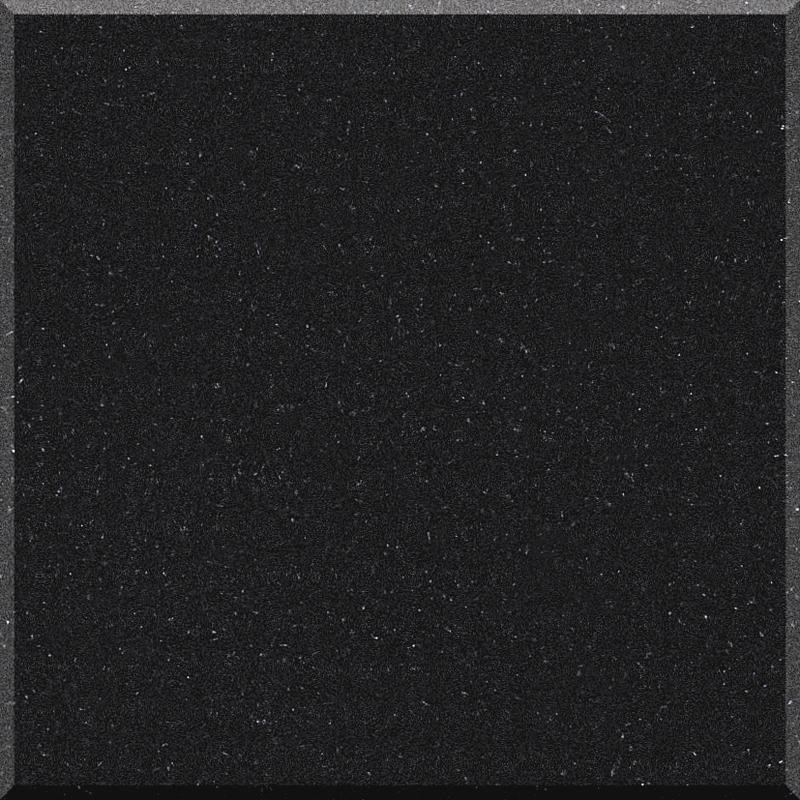 black nebula granite - 800×800